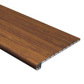 Best Cali Bamboo Classic Acacia 11 5 In X 48 31 In Classic 640 x 480