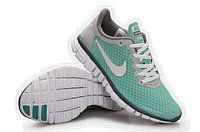 Chaussures Nike Free 3.0 V2 Femme ID 0017