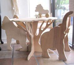 Kids Furniture - page 2