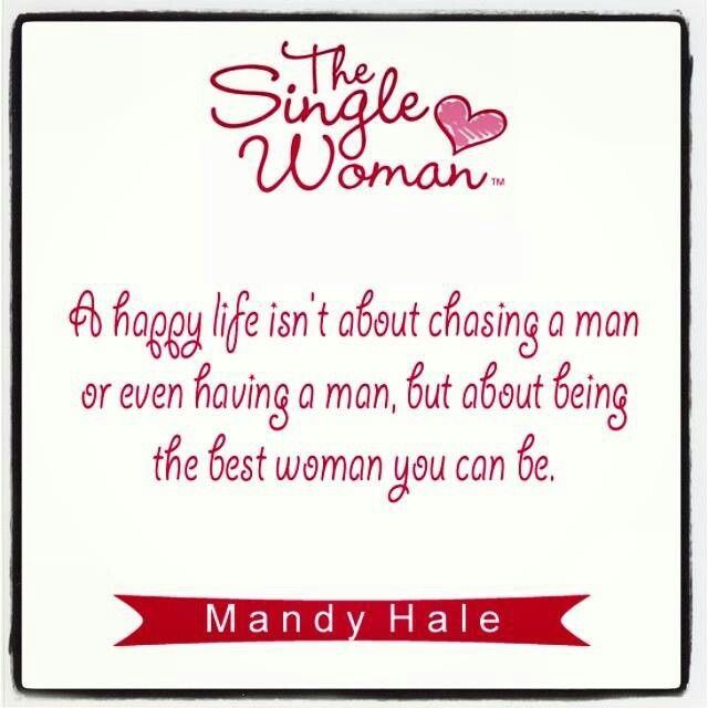 Single Women Quotes on Pinterest   Single women  Single life     Pinterest       Single Women Quotes on Pinterest   Single women  Single life quotes and Quotes for women