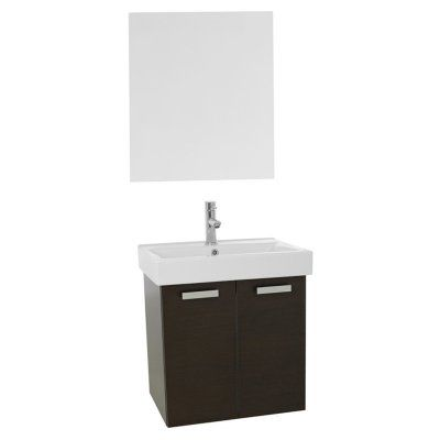 cabinets for bathrooms best 20 vanity set ideas on makeup vanities 13119