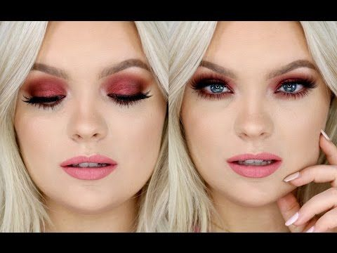 makeup background for youtube. hey there :) today\u0027s video is more on the chatty side! if you recreate this look, tag me social media! also, let know like background makeup for youtube
