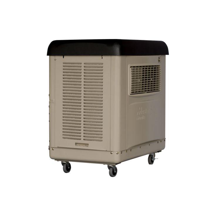 Swamp Cooler Media : Best evaporative cooler ideas on pinterest diy swamp