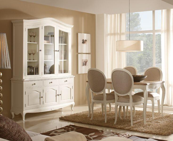 17 mejores ideas sobre volver a pintar los muebles de madera en ...