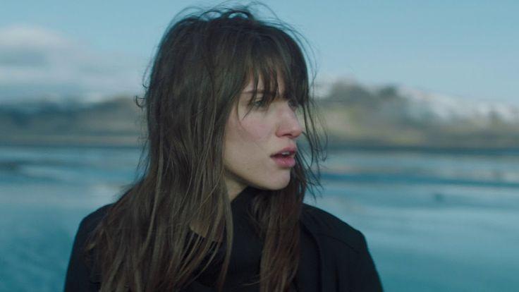 Charlotte Cardin - Main Girl (Official Music Video)