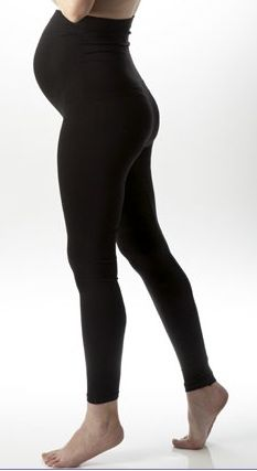HOLI Leggings by Seraphine http://ellabella.ca/ProductDetails.aspx?productID=549