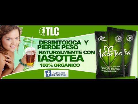 [ Quieres Perder peso ] Dra Master en Medicina Estetica Ana Becerril en ...