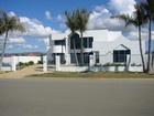 Gold Coast Unique Homes build with Architectural Elements. #luxuryhomesgoldcoast #designandconstructgoldcoast