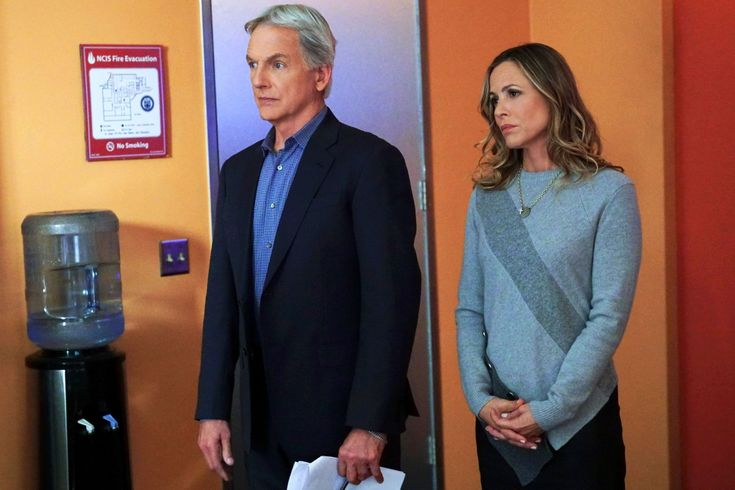 CBS #1 Tuesday:http://bit.ly/CBSITV7AUTopTuesday012418 'NCIS' top program. ITV #1 in the UK as 'Silent Witness' tops. Seven #1 in AU as 'Australian Open' tops #dailydiaryofscreens 🇺🇸🇬🇧🇦🇺💻📱📺🎬🌎🗺️🇮🇳