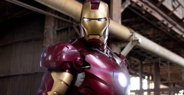 Click For Snippets From The Set Of IRON MAN 3 #IronMan #Avengers: Nerd, Irons, Comic, Movies, Iron Man, Iron Batman, Ironman, Superhero