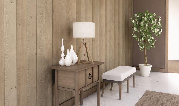 Quercia Carmel   #vox #wystrój #wnętrze #inspiracje #projektowanie #projekt #remont #pomysły #pomysł #interior #interiordesign #homedecoration #panele #ściany #wall #dom #mieszkanie #room