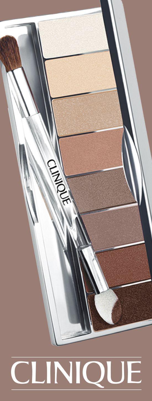 best clinique images on pinterest beauty products clinique