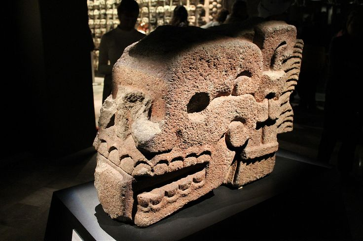 The Fundamental Tourist Destination Ideas On Having The Amusing Tour At Mexico City    http://flightsglobal.net/the-fundamental-tourist-destination-ideas-on-having-the-amusing-tour-at-mexico-city/   #CheapFlights #Amusing, #City, #Destination, #Fundamental, #Having, #Ideas, #Mexico, #Tour, #Tourist #Mexico