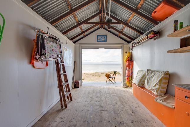 Tyrone Beach House with a bonus, a Rye Ocean Bayside Beaches House | Stayz
