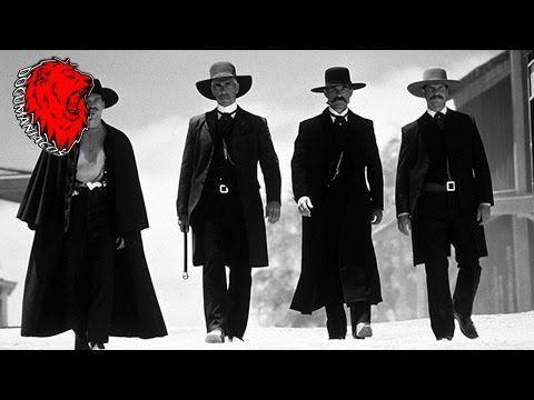 Rapida y Mortal Pelicula en Español - YouTube