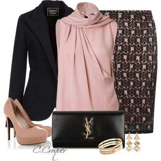 Fashion Inspirations
