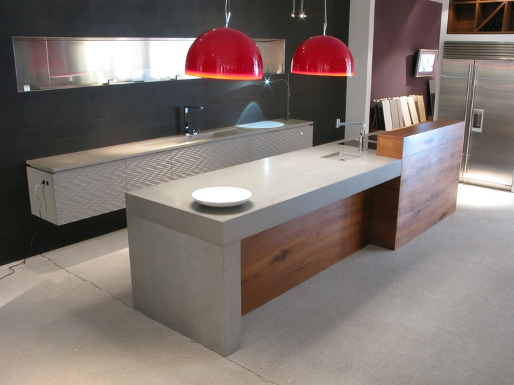 26 best Küche - kitchen images on Pinterest Freiburg, Interior - arbeitsplatte küche verbinden
