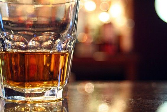 5 Great Cheap Whiskies
