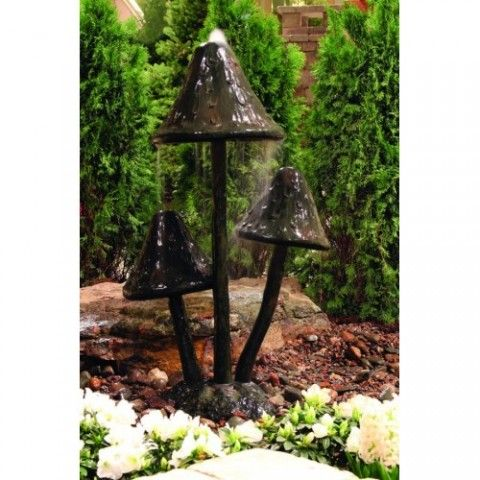 399 Best Images About Diy Fountains On Pinterest Garden Fountains Mosaics And Backyard