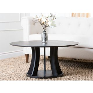 29 best low, round tables images on pinterest | round tables