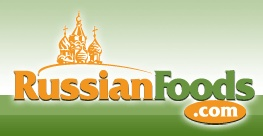 Pasta Dishes | Russian Foods | Page 2