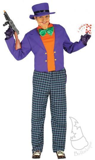 Disfraz+de+Joker+Crazy+Trickster+para+hombres