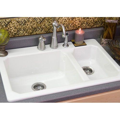 Deep Kitchen Sinks And Transitional Kitchen Island Ideas Impressive Designs Ideas Of Furniture Kitchen Home Decor 20 Kitchen interior decor   www.krtipsheet.com