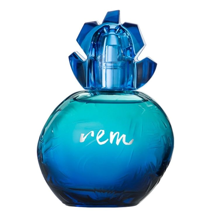 Reminiscence Rem Eau de Parfum Spray 50 ml