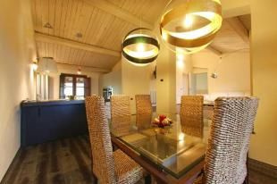 Apartment for sale in Tuscany, Siena, Cetona