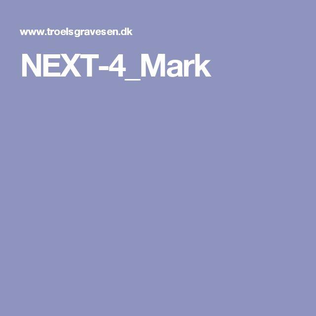 NEXT-4_Mark