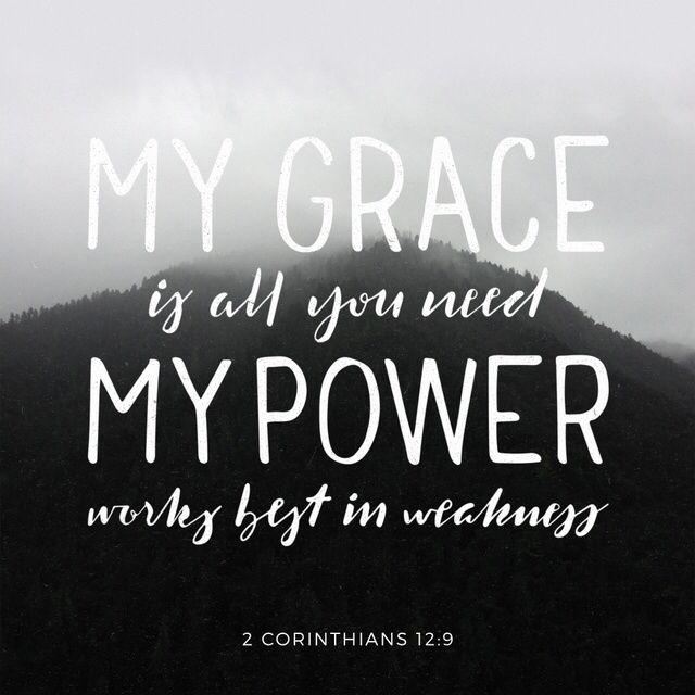 2 Corinthians 12:19