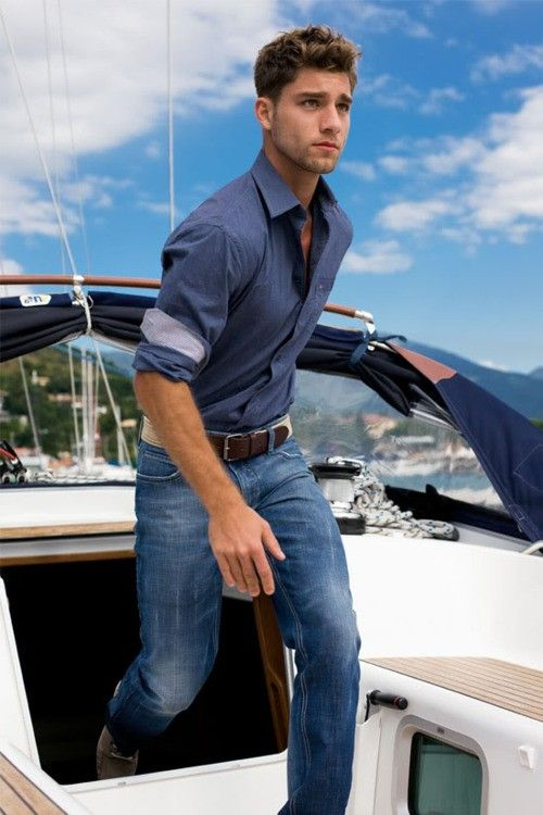 :) casual: Men S Style, Fashion Style, Men S Fashion, Mens Fashion, Casual, Mensfashion, Seaside Inspiration