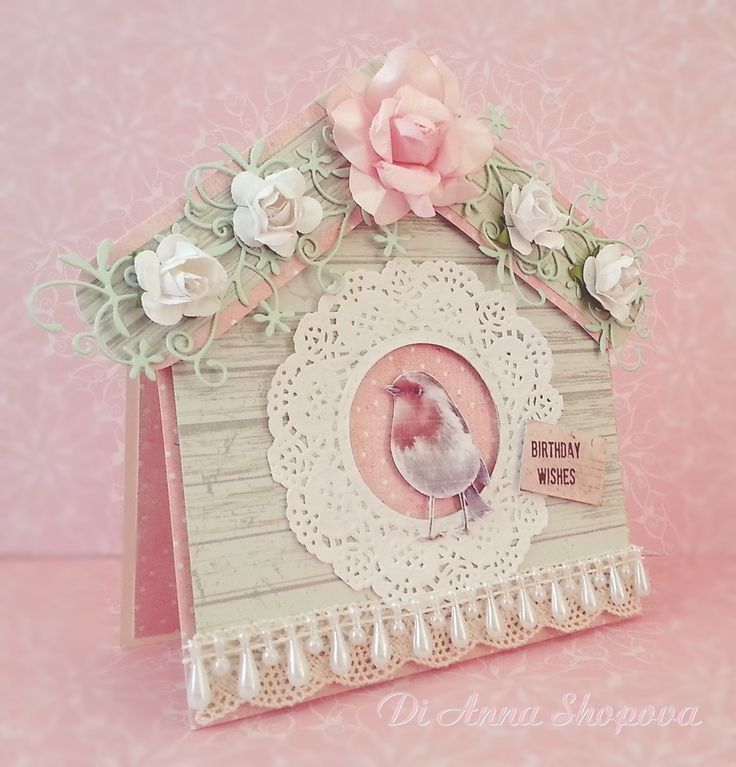 287 best My Cards images on Pinterest | Card making ...