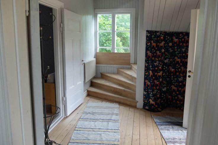 Almo Bondgård - Häuser zur Miete in Leksand NV