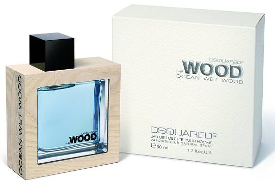 exemple pack parfum #beauty#men#wood#parfum#packaging