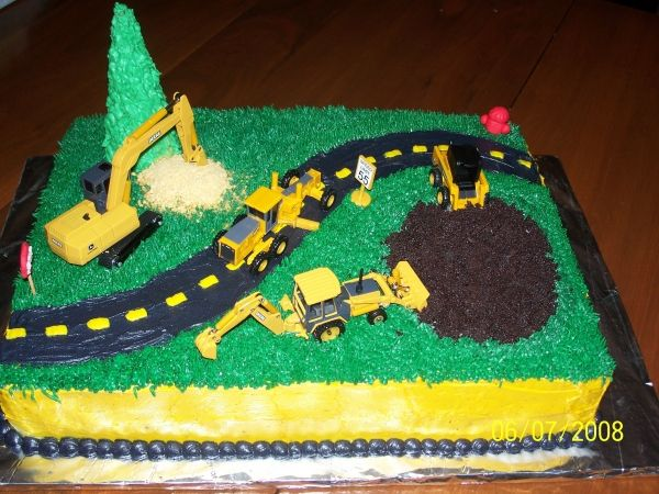 Idea For F I L Birthday Cake Cake Ideas For My Little Man Pint