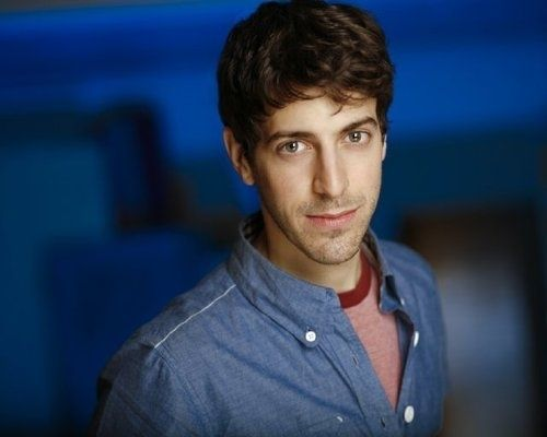This is Glen Coco today. His name is David Reale. He's 27 and he's from Canada. | Where Is Glen Coco Now? A Very Important Investigation @Lisa Cave