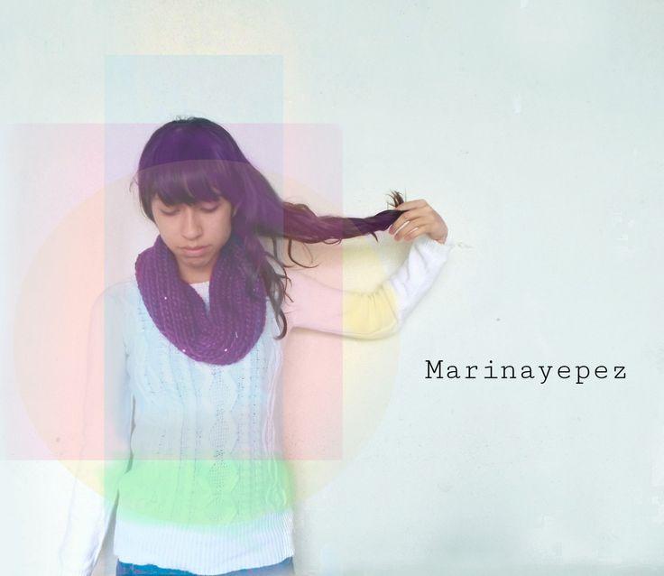#photography  #colors  #hair   #picsart  #figures @pa