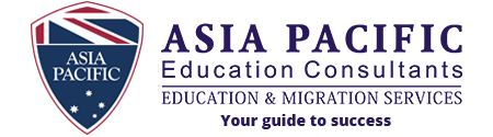 Asia Pacific Migration Consultants can help you on visa advice & to migrate Australia. Our team of registered migration agents support and guide you through all stages of your application.