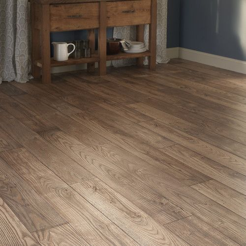 10 Best Ideas About Mannington Flooring On Pinterest
