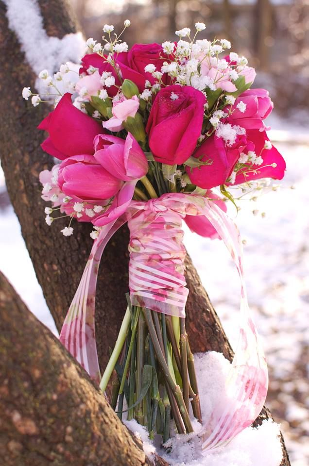 Best 25 Pink Rose Bouquet Ideas On Pinterest Pink