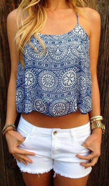 Suuuuper cute!! ♡ Follow me for more pins like this at: Rachel Elizabeth!!!