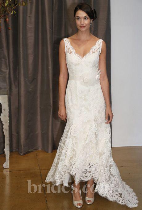 wedding dress designer judd waddell 11 best judd waddell spring 2013 collection images on
