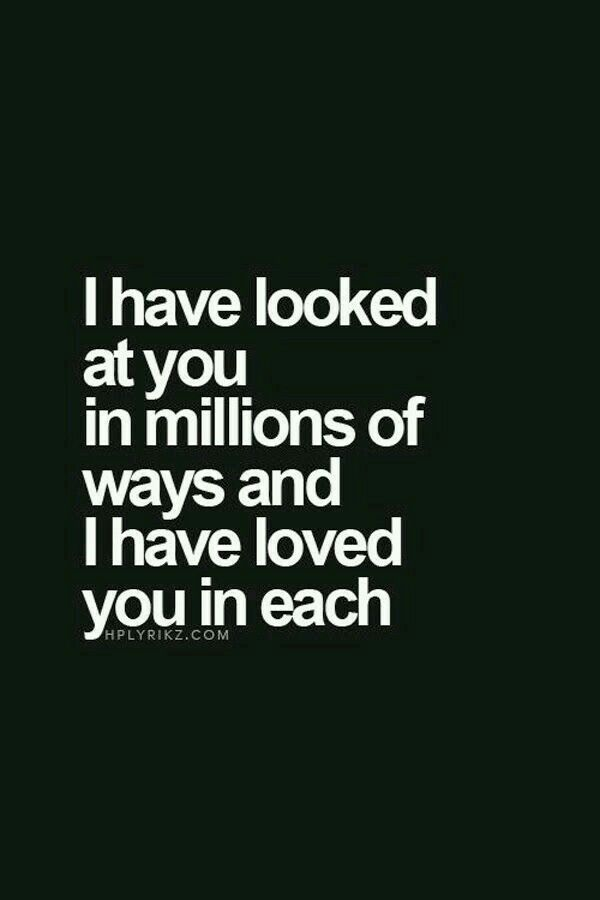 Love.?