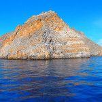 Excursies op Kreta 2015