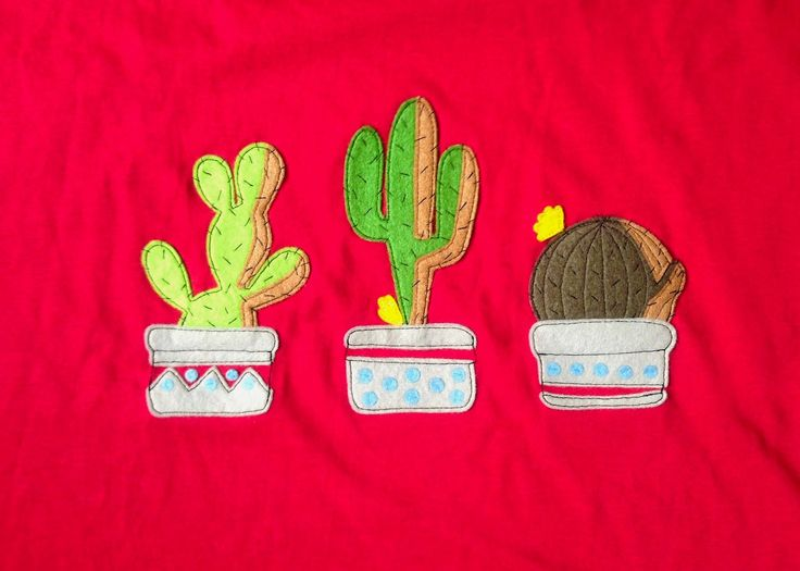 #fieltro #cactus #fashion #gatico #gomelo #diy #cali #colombia