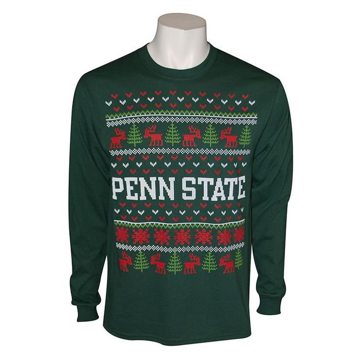 32 best PSU Gear - Bookstore images on Pinterest | Bookstores ...