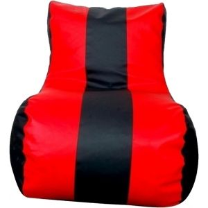 Furniture XL Bean Bag Lounger Sofa For Purchase Online In India