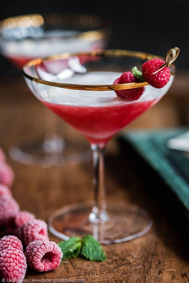 Not long until we go live. Until then enjoy cocktails for two: The Clover Leaf - Supergolden Bakes https://www.supergoldenbakes.com/2016/02/cocktails-for-two-clover-leaf.html?utm_content=buffer4dd62&utm_medium=social&utm_source=pinterest.com&utm_campaign=buffer #cocktail #love
