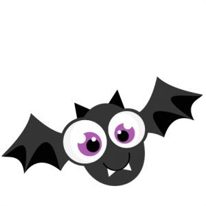 440 best digi miss kate cuttables images on pinterest cute clipart rh pinterest com cute bat outline clipart cute bat clipart black and white